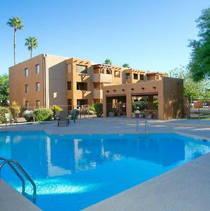 Desert Retreat 1Br By Casago photos Exterior
