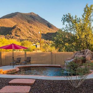 Saguaro Sunset At Cave Creek 4 Bedroom By Casago photos Exterior