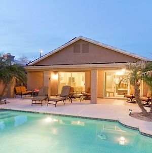 Superstition Lake House 3 Bedroom By Casago photos Exterior