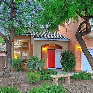 Stylish Southwest 2 Bedroom By Casago photos Exterior