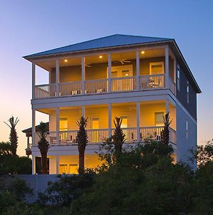 Inlet Beach Reunion House #57 By Exclusive 30A photos Exterior