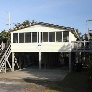 Beach Freckle #2 De Home photos Exterior