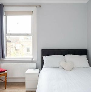 Thames River Apartment For 4 By Guestready photos Exterior