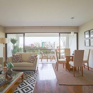 Charming Apartment With The Best View Of The Golf photos Exterior
