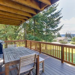 Charming Whidbey photos Exterior