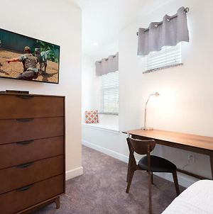 Beautiful 3 Bedroom Suites, 20 Min From Disney photos Exterior