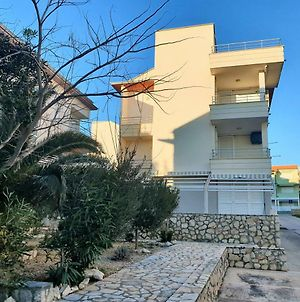 Apartment Amarin Novalja photos Exterior