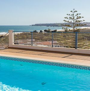 2 Bedroom Sea View Apartment, Private Parking photos Exterior