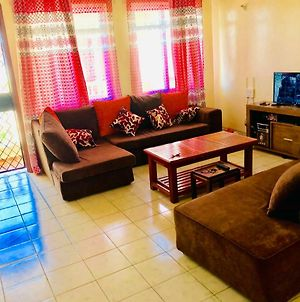 Three Bedroom Apartment Near Nyali Center 10Min Drive photos Exterior
