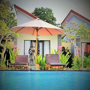 Favorit Bungalow And Spa Luxury photos Exterior