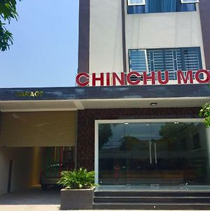 Chinchu Motel photos Exterior