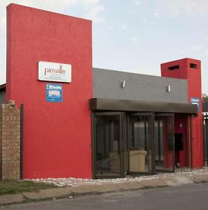 Pimville Guesthouse photos Exterior