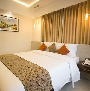 Jatra Rooms photos Exterior