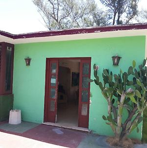 Varadero Yincia'S House photos Exterior