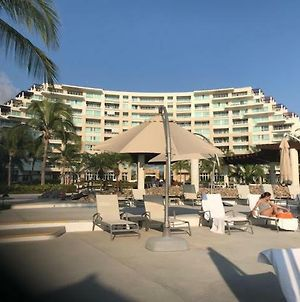 Neuvo Vallarta Mexico - Bay/Beachfront Condo With Magnificent Views photos Exterior