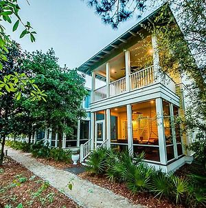Summer Dreams 4 Bedroom Holiday Home By Five Star Properties photos Exterior