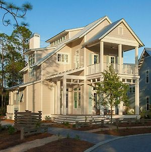 Oyster'S Pearl By Exclusive 30A photos Exterior
