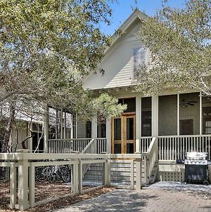 Buttercup Cottage By Exclusive 30A photos Exterior