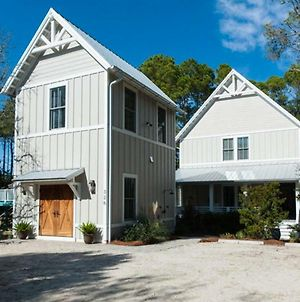 Wanderlust By Exclusive 30A photos Exterior