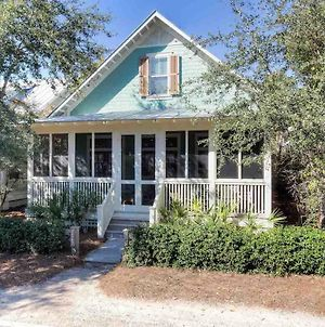 Walk In The Park By Exclusive 30A photos Exterior