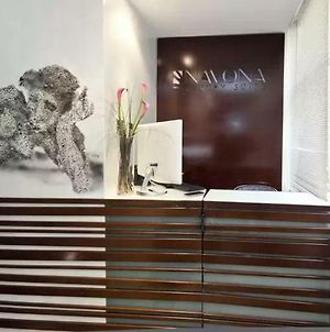 Navona Stay photos Exterior