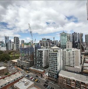 Perfect View Brand New One Bedroom On Spencer photos Exterior
