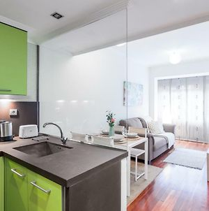 Zuri Apartment By People Rentals photos Exterior