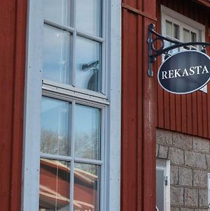 Rekasta Bed & Breakfast photos Exterior