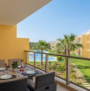 Stunning Apt By Harbor Of Albufeira photos Exterior