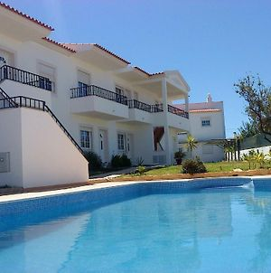 Albufeira 1 Bedroom Apartment 5 Min. From Falesia Beach And Close To Center! D photos Exterior