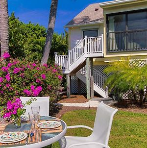 Sea Dreams Captiva Shores 8A photos Exterior