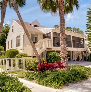 Bay Breeze Cottage Captiva Shores 3A photos Exterior