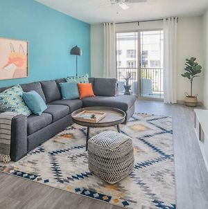 2Br Near Asu #315 | Open Floor Plan By Wanderjaunt photos Exterior