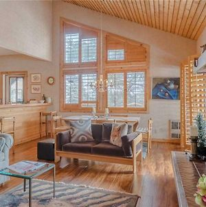 Wildflower Condo With Access To Sun Valley Pool, Hot Tub, Tennis And Golf photos Exterior