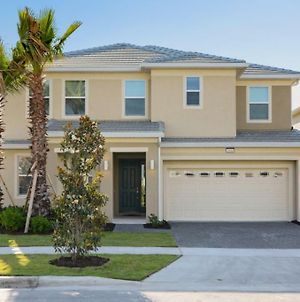 10 Bedroom New Home Beautifully Decorated photos Exterior