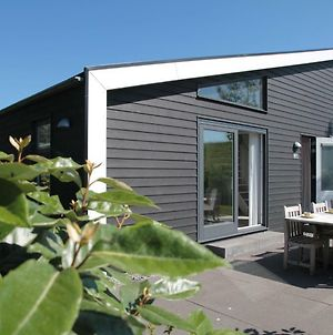 Cozy Holiday Home In Kattendijke Near National Park Oosterschelde photos Exterior