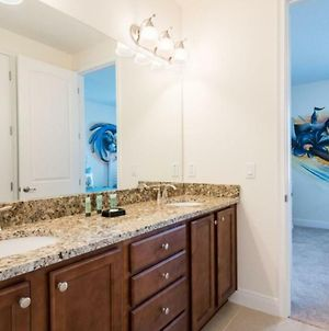 You Have Found The Perfect Villa With A Beautiful Private Pool, Orlando Villa 2936 photos Exterior