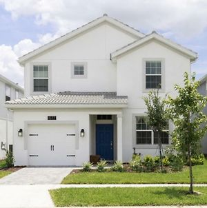 You Have Found The Perfect 5 Bedroom Villa With Private Pool On Champions Gate Resort Orlando Villa 2999 photos Exterior
