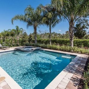 You Have Found The Perfect Villa With A Beautiful Private Pool Orlando Villa 2936 photos Exterior