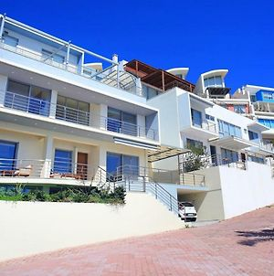 Seafront, 5Star Home - 4Min Walk To Private Beach photos Exterior