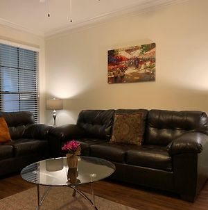 Resort Style Furnished Apartment On The Lake Houston photos Exterior