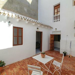 One-Bedroom Apartment In Altea photos Exterior