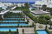 Ixian All Suites By Sentido - Adults Only photos Exterior