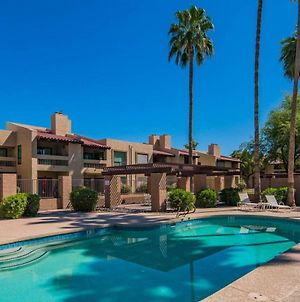 Luxury 2Br In Scottsdale #235 By Wanderjaunt photos Exterior
