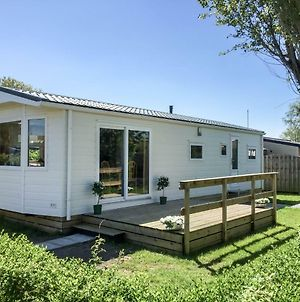 Holiday Home Wiringher Chalet 49 photos Exterior