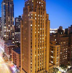 The Beekman Tower, Trademark Collection By Wyndham photos Exterior