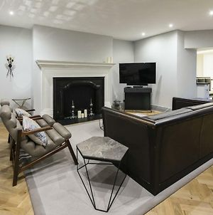 Deluxe Mayfair Home By Marble Arch Station photos Exterior