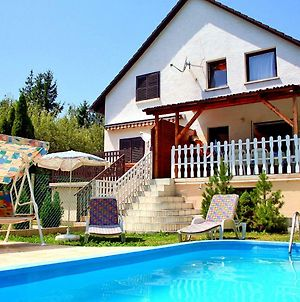 Holiday Home Balaton 160 photos Exterior