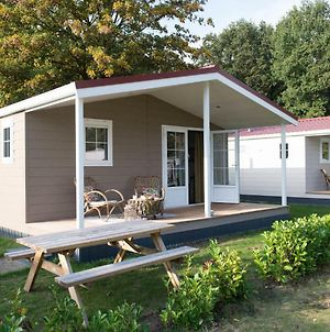 Holiday Home De Pier Recreatie photos Exterior