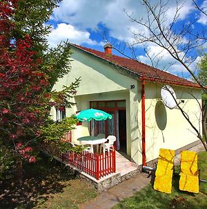Holiday Home Rouge photos Exterior